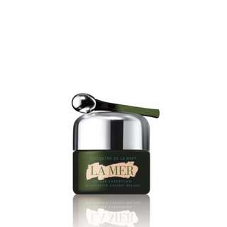 La Mer Eye Concentrate 15ml brand new