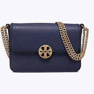 全新現貨Tory Burch Mini Cross Body Bag