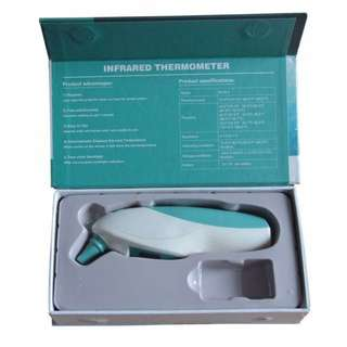 💥Infrared ear thermometer💥