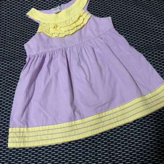 Landmark Dress