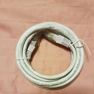 LAN Data Cable