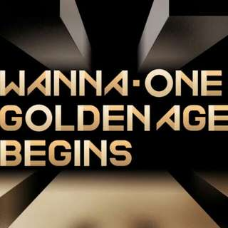 Wanna one's upcoming album