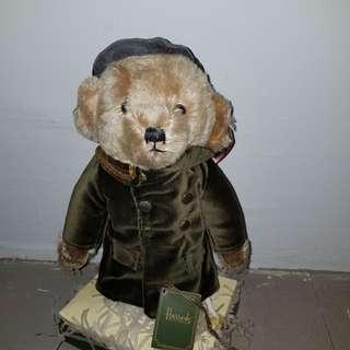 Teddy Bear 1993