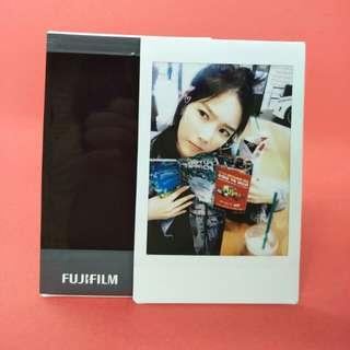 Taeyeon Polaroid