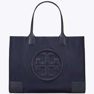 限時優惠*Tory Burch Mini Tote Bag (有大Size)