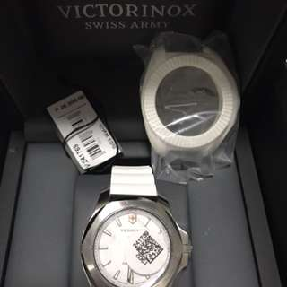 Victorinox Watch For Women