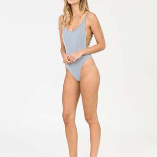 Camilla and Marc swimsuit BRAND NEW