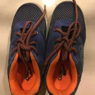 Oshkosh Toddler Shoes