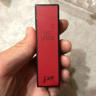 BBIA Korean Lipstick