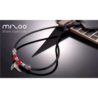 MIZOO PANDORA DATA MICRO USB CABLE 50CM