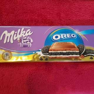 Chocolates ❤❤❤