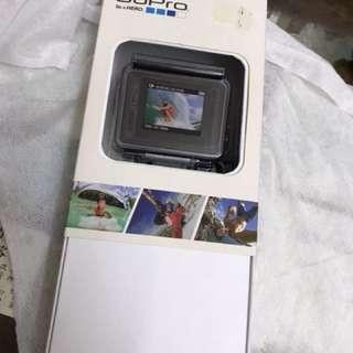 🚚 HERO+LCD