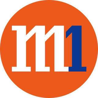 M1 Fiber Home Broadband contract transfer (500Mbps)