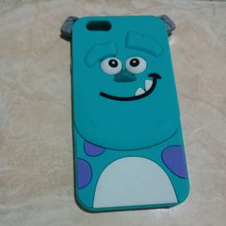 Case iphone 6 lucu
