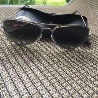 Ray Ban aviator for sell