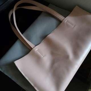 韓式便攜袋