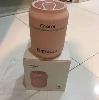 Chemi Humidifier