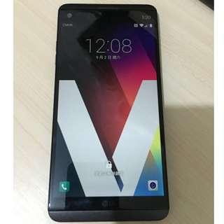 [全網通]90% 新LG V20 US996 64GB 音質一流! 美版4G 香港大陸電信,移動.聯通