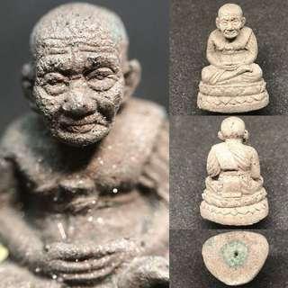 ✅Thai Amulet - Lp Thuad Nur Wahn - Fang Tarkut - Takrut - Aj Nong - Ac Nong - Wat SaiKow - Thai Amulets