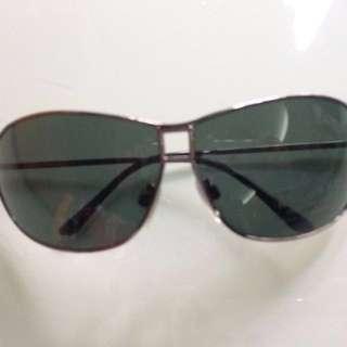 Bvlgari Sun Glasses (太陽眼鏡)(New 全新)