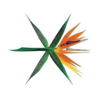 Exo The War album ver reg A/reg B/private #CNY88