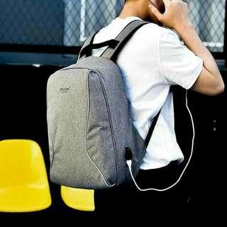 Latest Anti-theft Bag