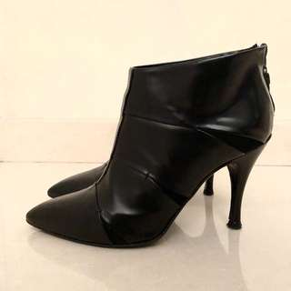 kalliste shoes high heel