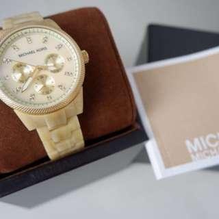 Jam tangan MK original