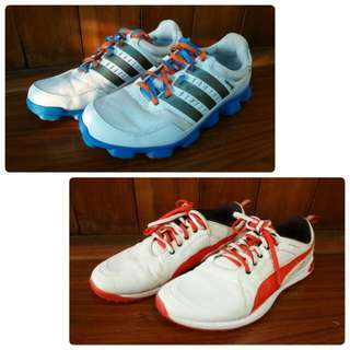 FAST SALE! TAKE ALL sz.46