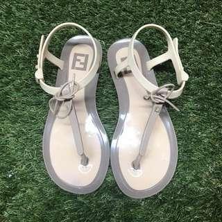 Fendi Sandals EUR 36