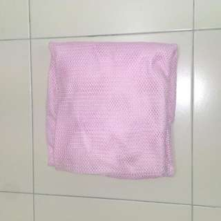 Baby Cradle Net Net Preloved