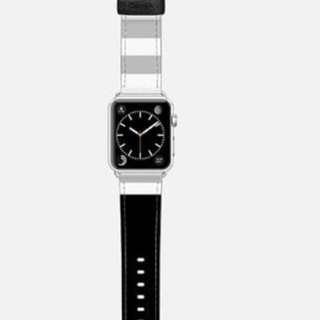 Apple Watch strap casetify 42mm Like new