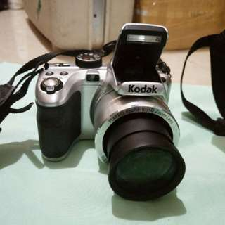 Kodak Pixpro AZ361 16mp negotiable