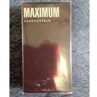 Aeropostale 'MAXIMUM' Cologne (For Men)