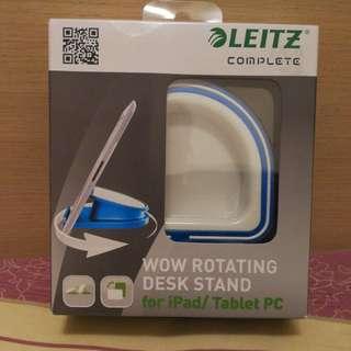 Leitz平板iPad Stand PC 支架