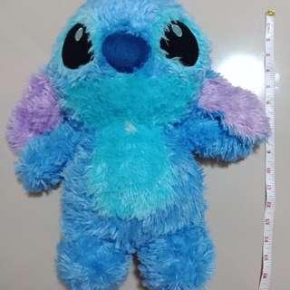 Stitch Soft Stuffed Toy Plush