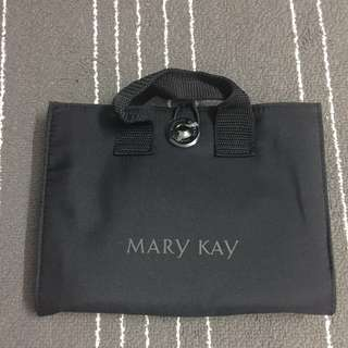 Mary Kay Brush Collection [reduced]