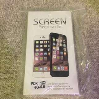 🆕全新Apple iphone 6/6s/6+/6s+手機mon貼屏幕保護貼 膠貼