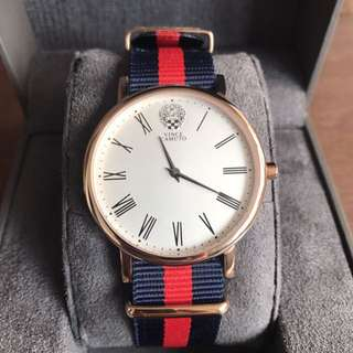 Vince Camuto Watch for Men