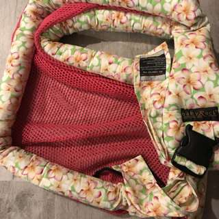 Baby Rock Baby Carry Sling
