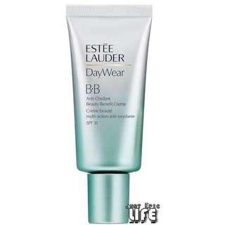 ESTEE LAUDER DayWear Anti–Oxidant Beauty Benefit Creme