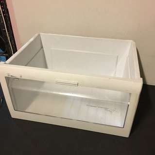 Free Clean Box for Hamsters