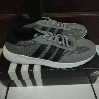 Adidas orginal import vietnam