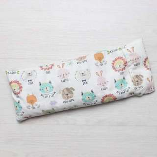 Beansprout Husk Pillow Case