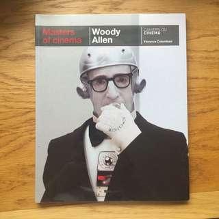 Masters of Cinema: Woody Allen