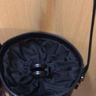 Aguis B 圓筒袋