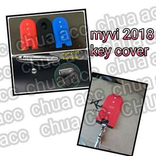 key cover myvi 2018