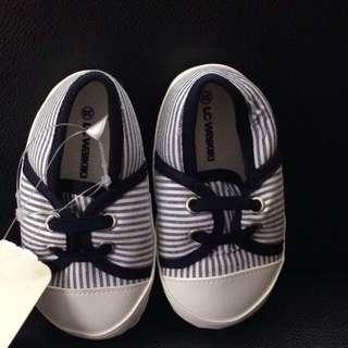 Baby shoe 👟(New)