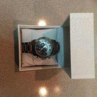DOMINIC機械錶