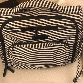 Jujube B.F.F Diaper Bag